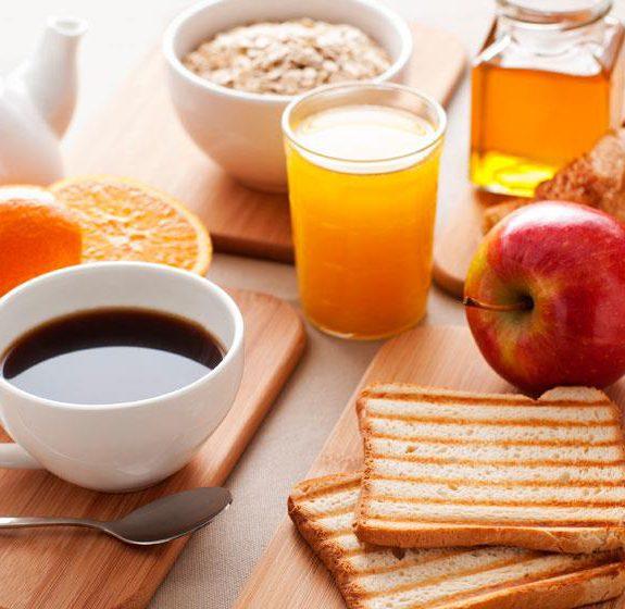 het_ontbijt_het_beste_begin_van_de_dag_article